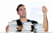 Где взять кредит без отказа — 6 способов получения
