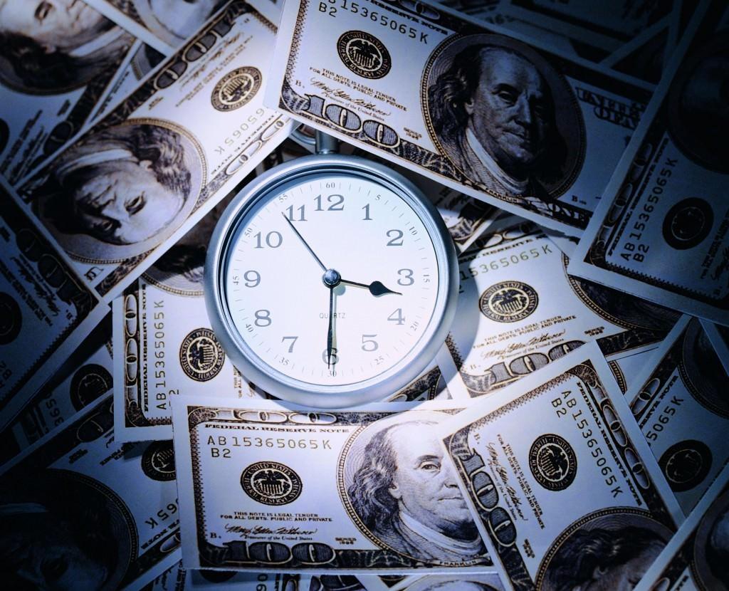Чем отличается кредит от лизинга - что выгоднее для физических и юридических лиц