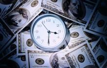 Чем отличается кредит от лизинга – преимущества и недостатки