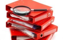 КПП организации — как узнать?