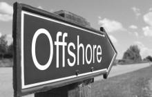 Что такое оффшоры и оффшорные зоны?