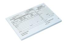 Скачать приходный кассовый ордер (бланк) бесплатно можно в конце статьи.