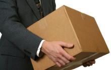 Коммерческое предложение на поставку товара — как правильно заполнить