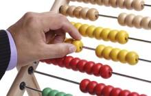 6 коэффициентов оборачиваемости — формула для расчета