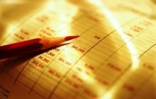 Ликвидационная стоимость основных средств — как рассчитать