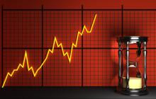 Оборачиваемость активов — формула для расчета