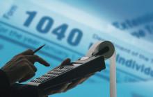Как проверить налоговые задолженности — 3 способа проверки