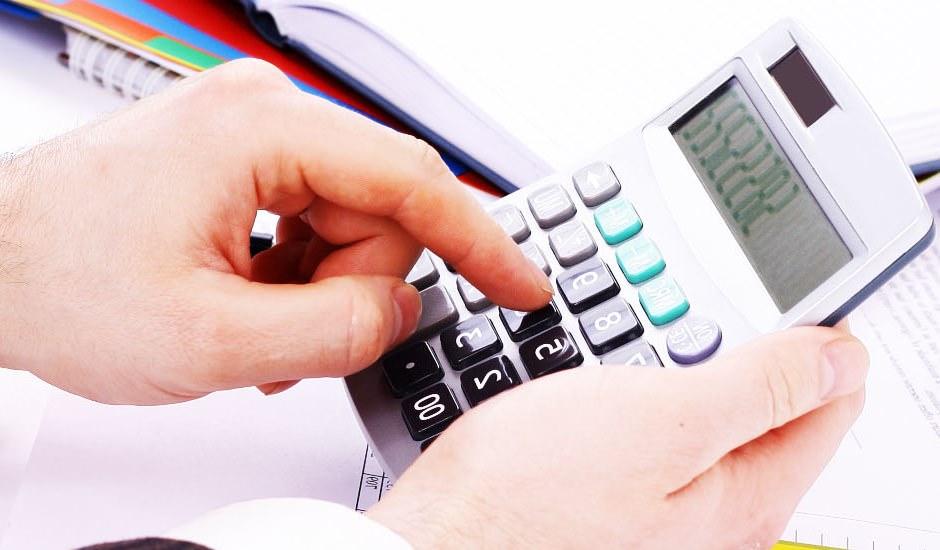 Рассчитать онлайн неустойку по ставке рефинансирования оптовые поставки мазута на экспорт