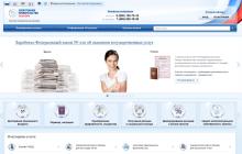 Регистрация ИП через сайт Госуслуги — пошаговая инструкция