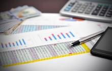 Резерв по сомнительным долгам — проводки