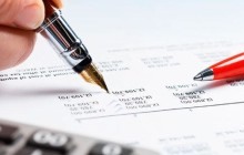 Узнать задолженность по штрафам — по фамилии