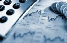 Экономическая рентабельность — расчет по формуле