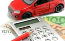 Акт приема-передачи транспортного средства — правила составления