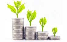 Что такое капитализация процентов по вкладу?