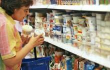 Ненадлежащее качество товара — законодательная база
