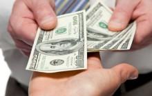 Кредиты на открытие малого бизнеса с нуля – как взять и что нужно знать?