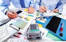 Как восстановить бухгалтерский учет